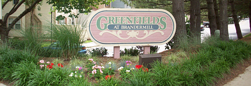 Greenfields At Brandermill Condominium